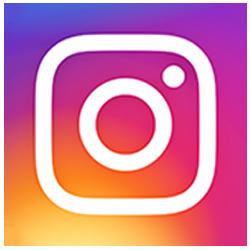 Kuvahaun tulos: instagram logo
